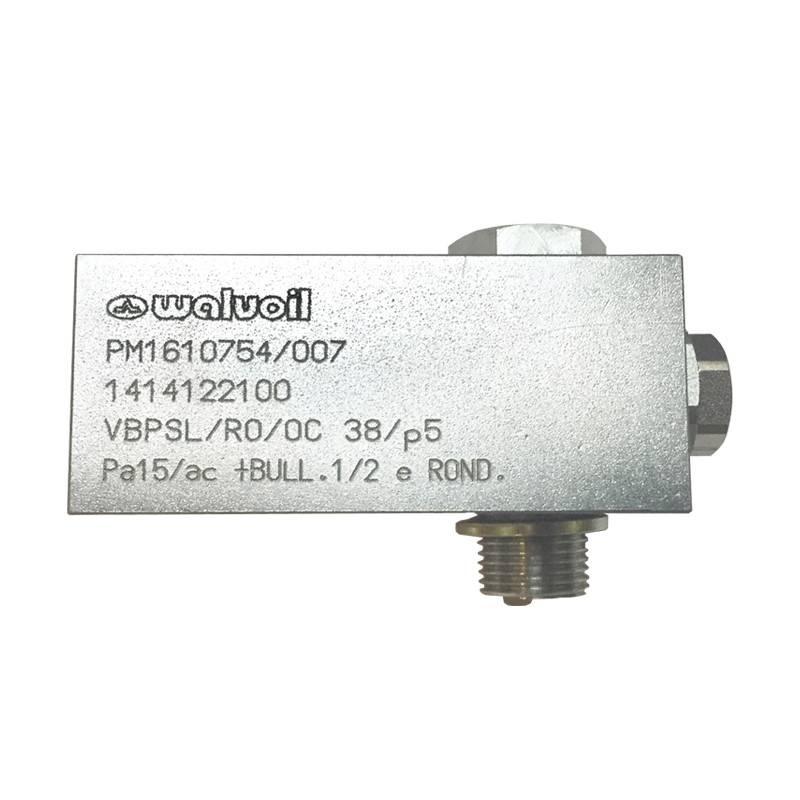 VBPSL/RO/OC 38