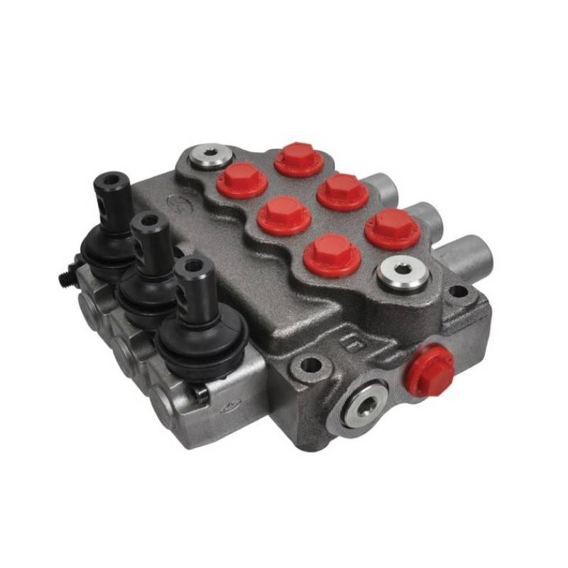 SD5/5P(KG3)18Lx3/AET