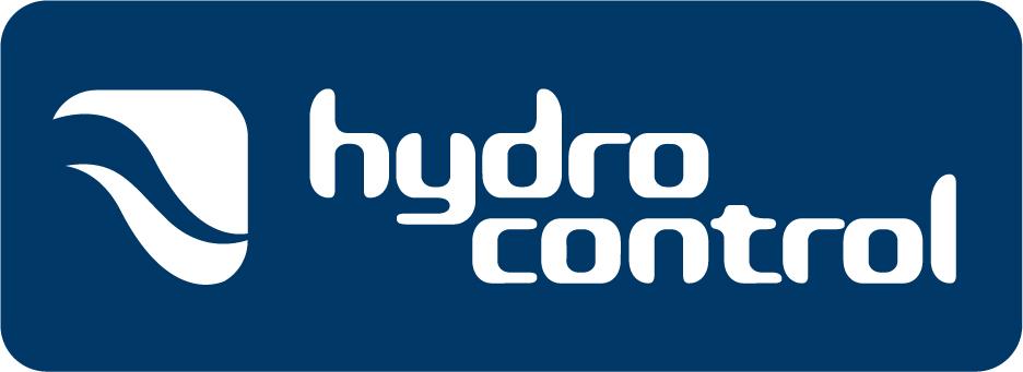Logo_Hydrocontrol