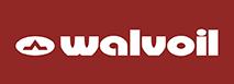 Logo_singolo_Walvoil