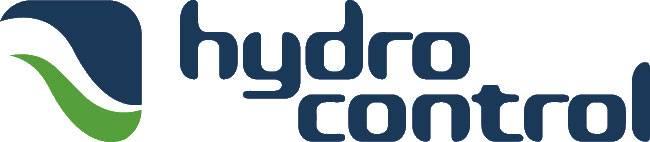 hydrocontrol-300x300