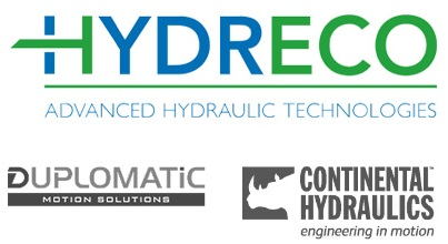 loghi_hydreco-duo-cont